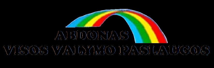 logo-black-removebg-preview